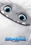 Abominable V.F.