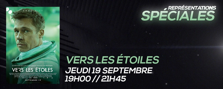 17 – rs vers les toiles 19 sept