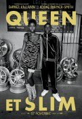 Queen et Slim